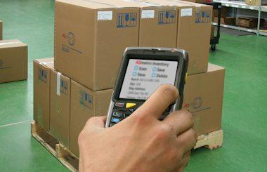 Mobile-ComputingCTA